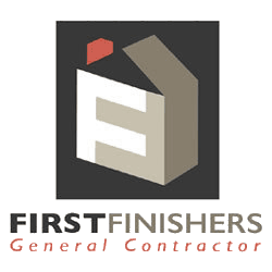 First Finishers LLC