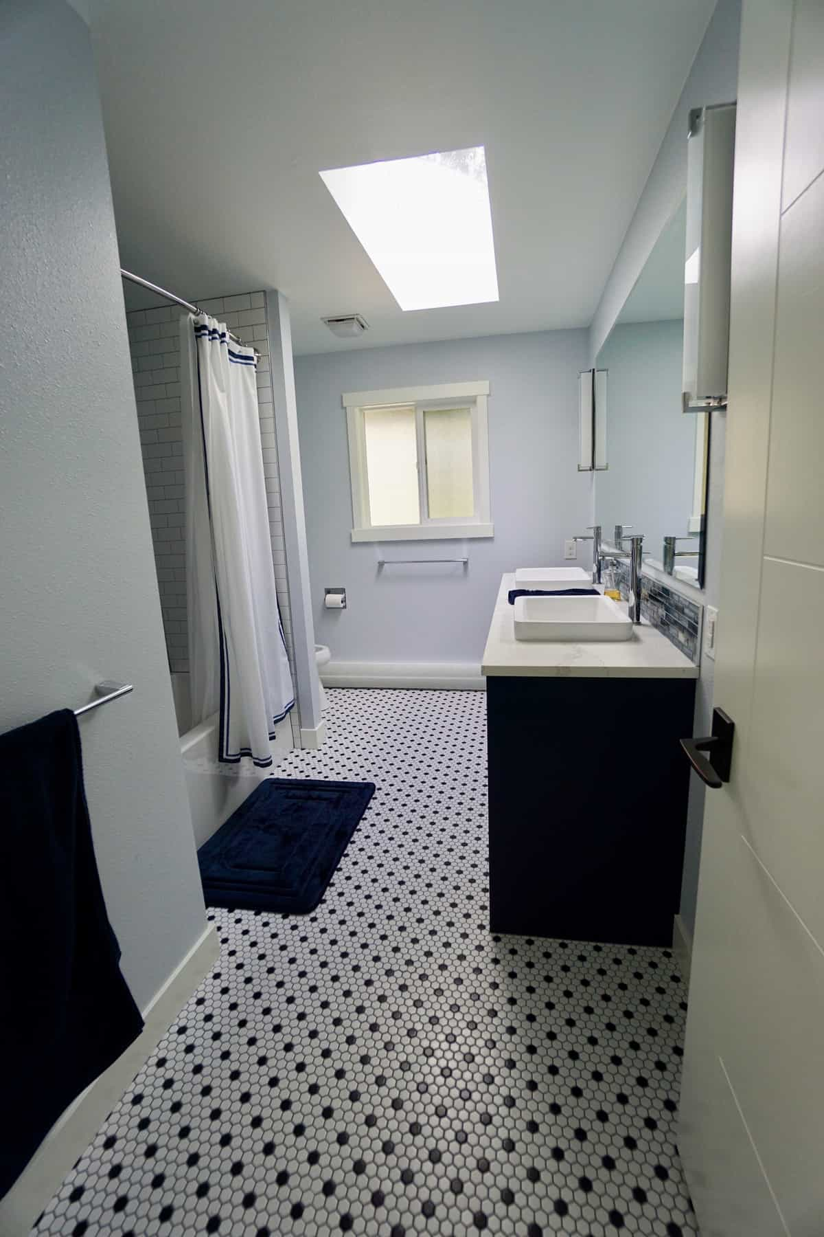 Bathroom Design Bowman