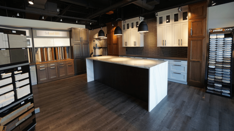 Kitchen-Cabinets-Countertops-Remodel-New-Construction-at-The-Showroom-Interior-Solutions-Olympia-Lacey-Yelm