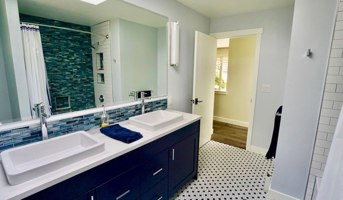 Olympia:Cabinets-Countertops-Flooring | Home Decor Products