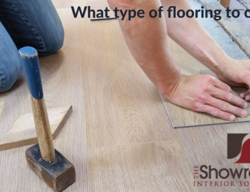 A Detailed Look at Types of Interior Flooring